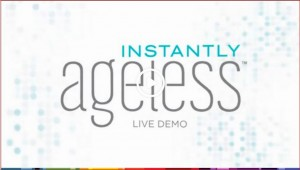 video jeunesse instantly agelessvideo jeunesse instantly ageless